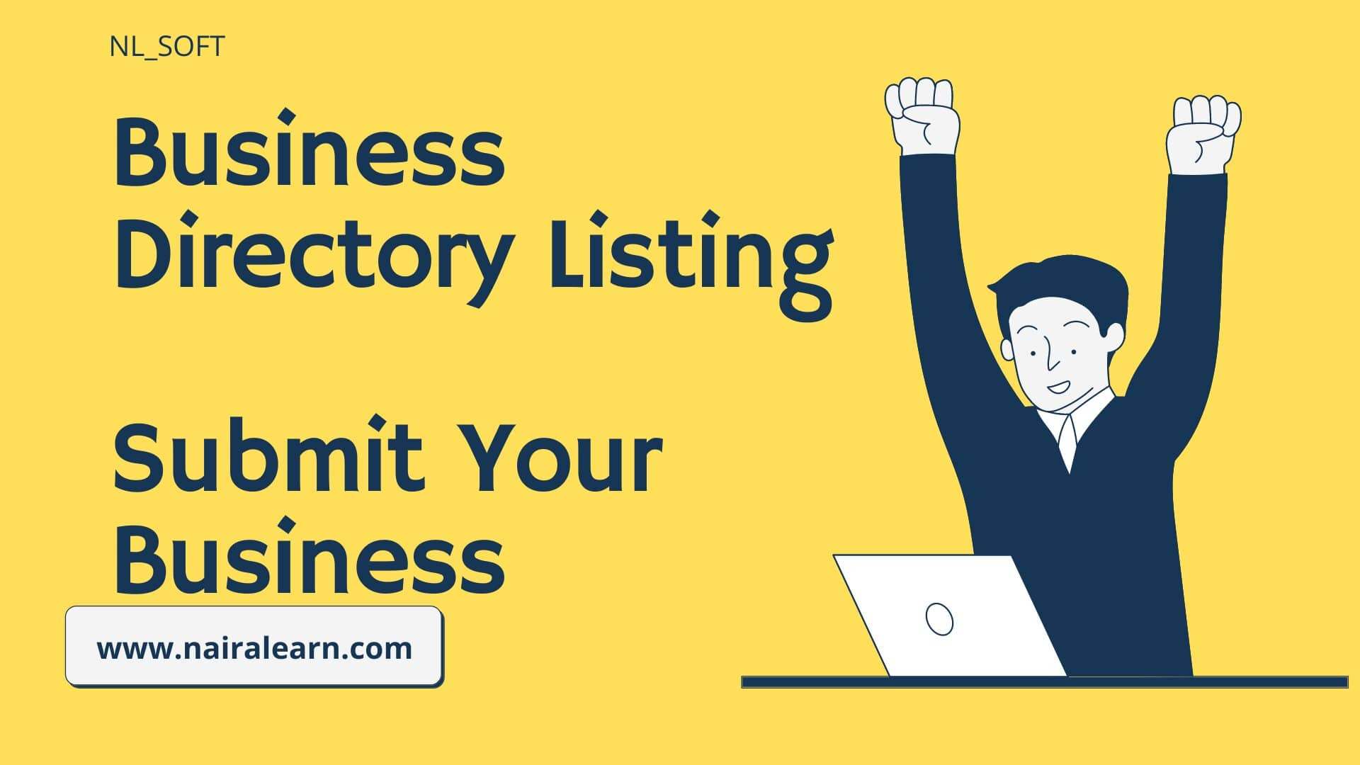 4 Business Directory Listing