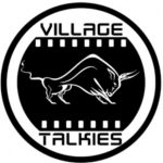 Profile picture of Village Talkies